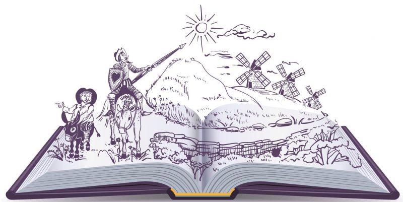 Caracteristicas del manierismo literario
