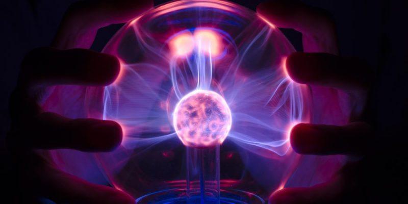 Estado plasmático: Concepto, Tipos de plasma y Ejemplos