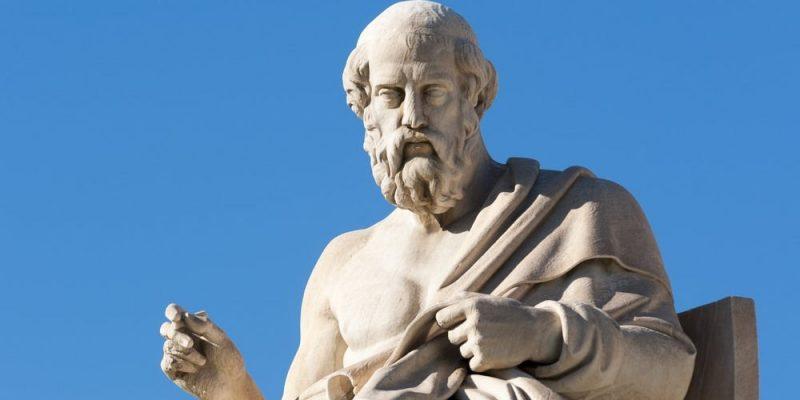 "metaphysics-Plato ""width ="" 800 ""height ="" 400"