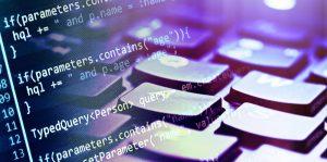 Protocolo Informático
