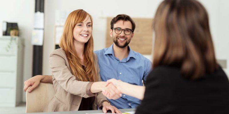 Servicio al Cliente: Concepto, Elementos e Importancia
