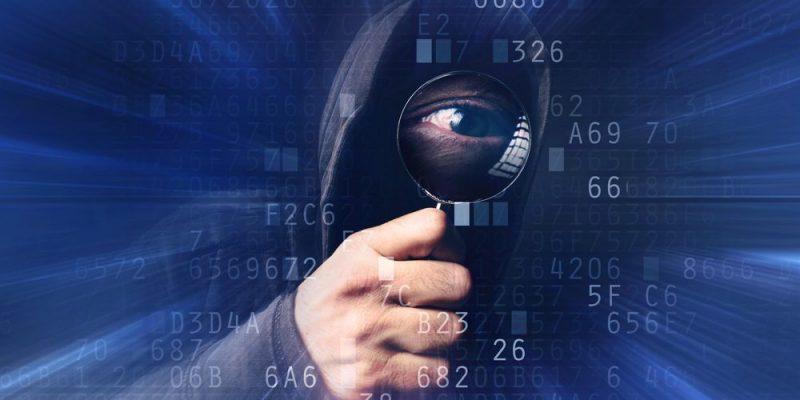 spyware-malware