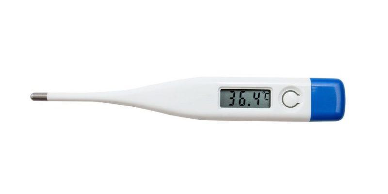 Termometro Concepto Invencion Tipos Y Como Funciona En este sentido podemos establecer que aquel… termometro concepto invencion tipos