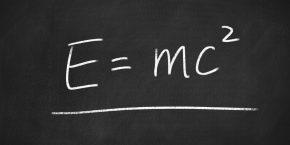 Energía en Física