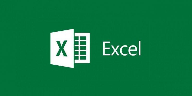 Excel: Concepto, Historia y Usos