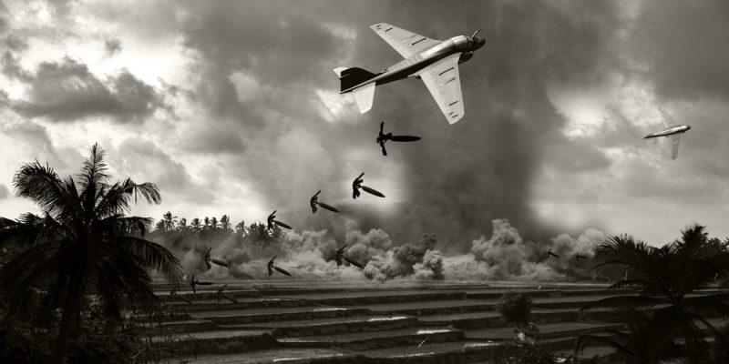 Guerra De Vietnam Concepto Causas Y Consecuencias