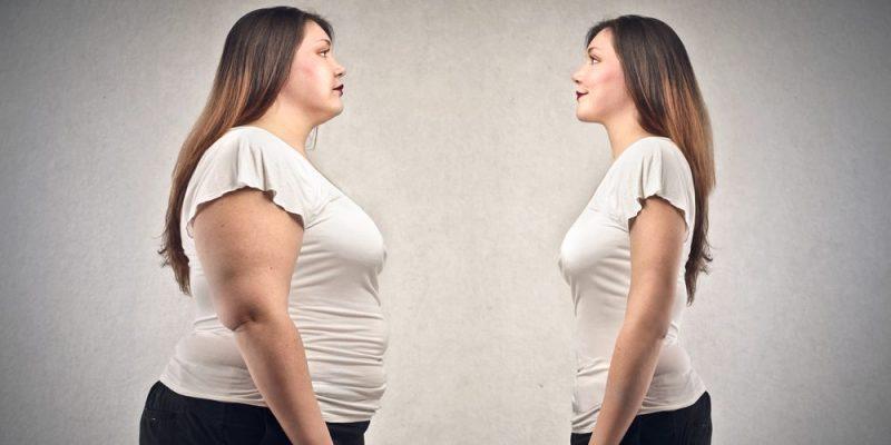 sobrepeso y obesidad causas consecuencias y prevencion