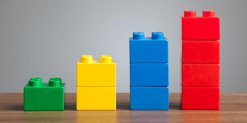 Resultado de imagen para usos del plástico