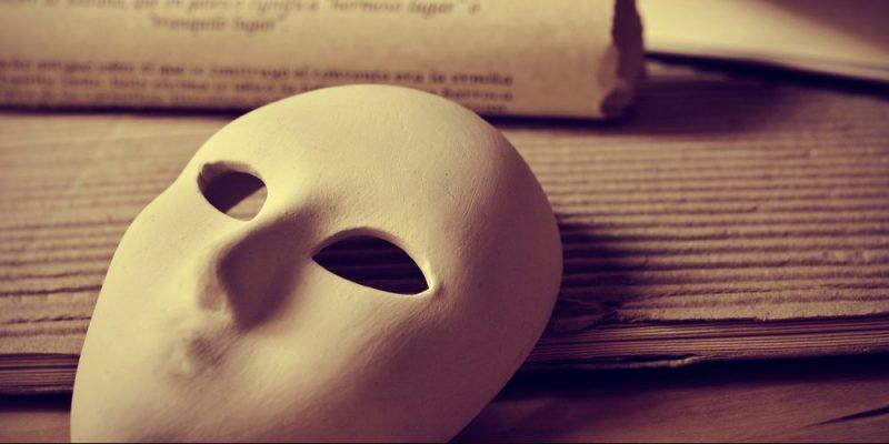 Tragedia-literatura