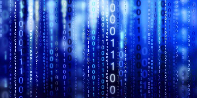 Bit - Informática