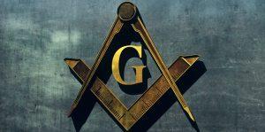 Masones