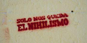 Nihilismo