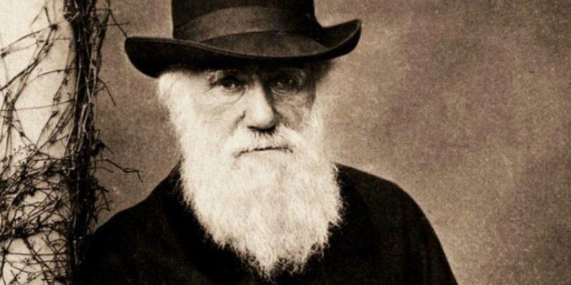 Especies - Charles Darwin