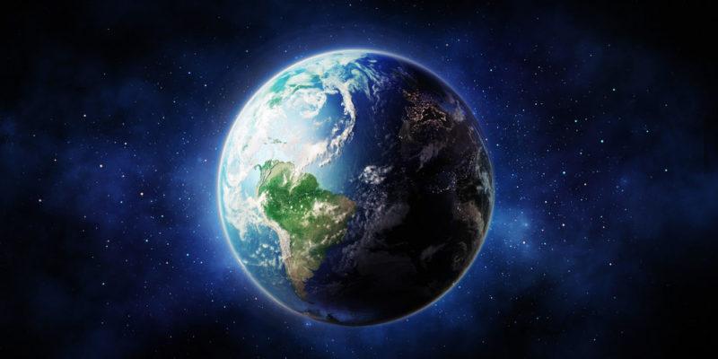Planeta: Concepto, Características y Satélite natural