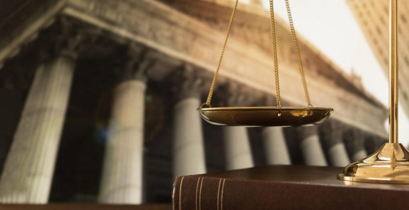 Derecho Romano - Derecho público