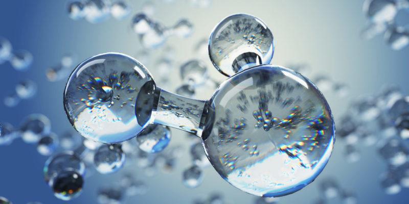 Biomolécula inorgánica