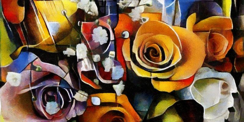 Expresionismo - arte