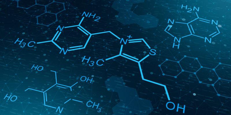 Fórmula Química Concepto Tipos Partes Y Ejemplos