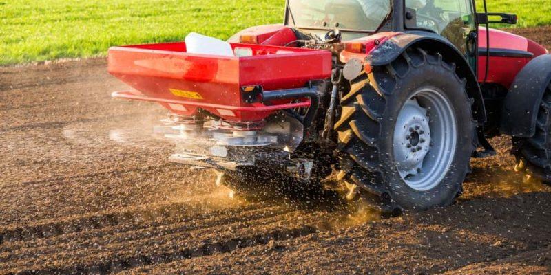 ciclo del fosforo alteraciones fertilizantes