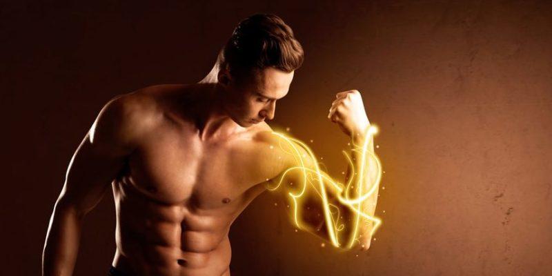 glucolisis glucosa energia