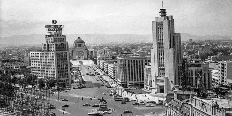 milagro mexicano historia economia liberalismo