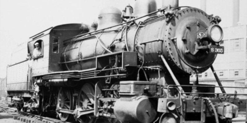 milagro mexicano historia economia liberalismo trenes transporte