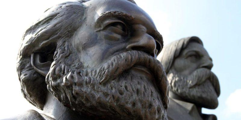 modo de produccion socialista socialismo marx engels marxismo