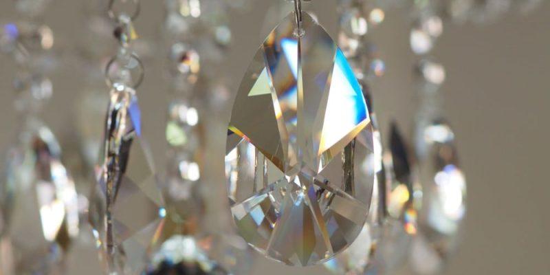 oxido metalico quimica plomo cristal vidrio