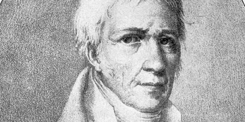 teoria de jean baptiste lamark evolucion historia biografia ciencia