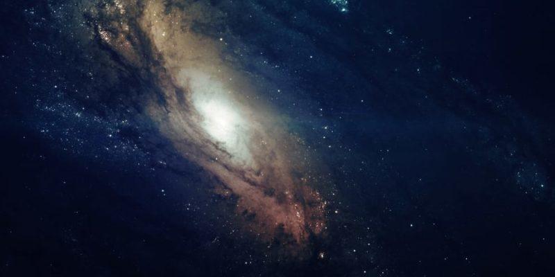 teoria del universo estacionario ciencia big bang
