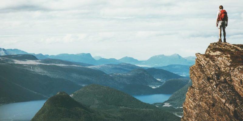 altitud geografia msnm