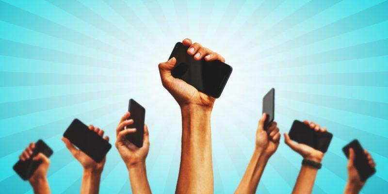ciudadania digital
