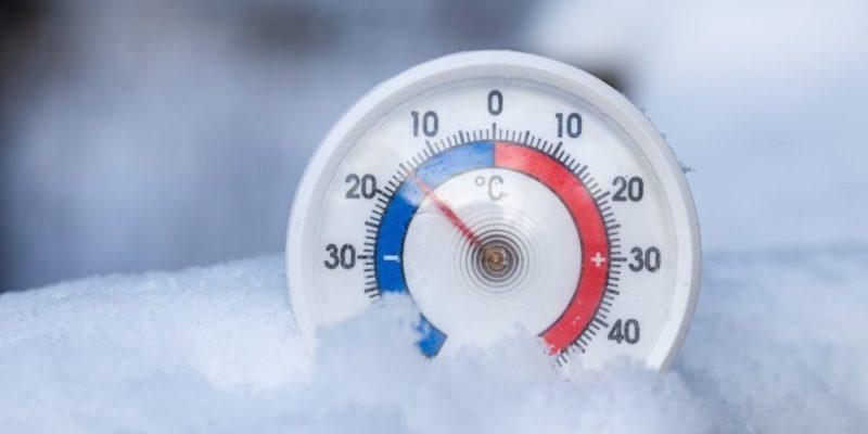 variables dependientes independientes continuas temperatura