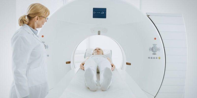 antimateria uso pet scan
