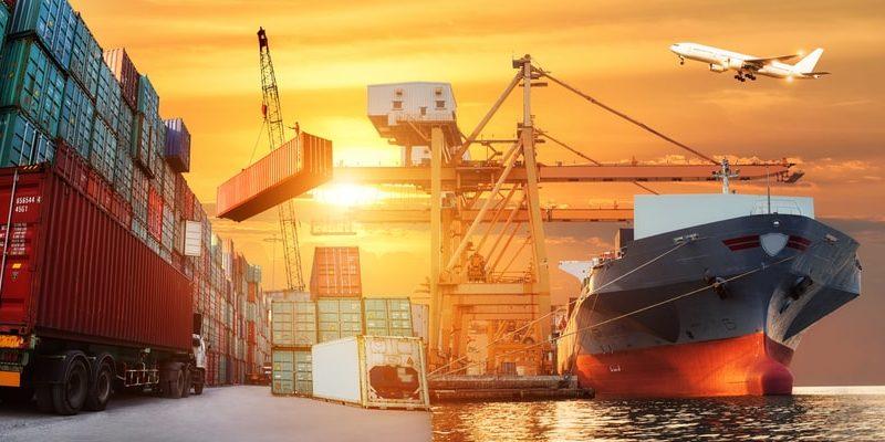 Comercio Internacional - Concepto, ventajas, importancia y características