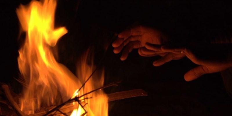 conocimiento empirico ejemplo fuego