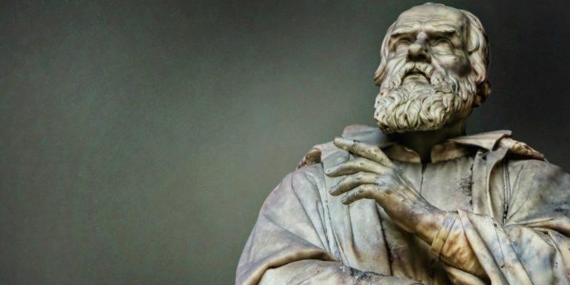 conocimiento filosofico galileo galilei cientifico