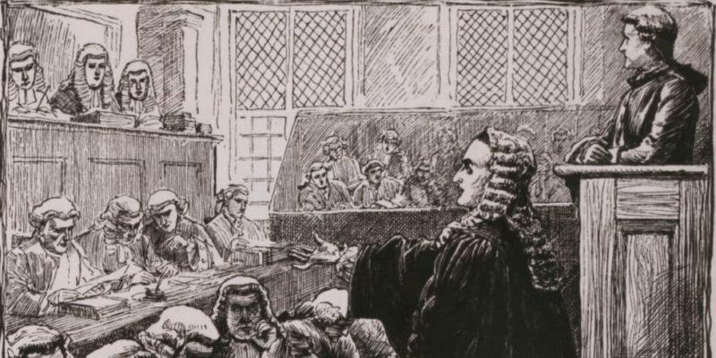 fuentes del derecho historia