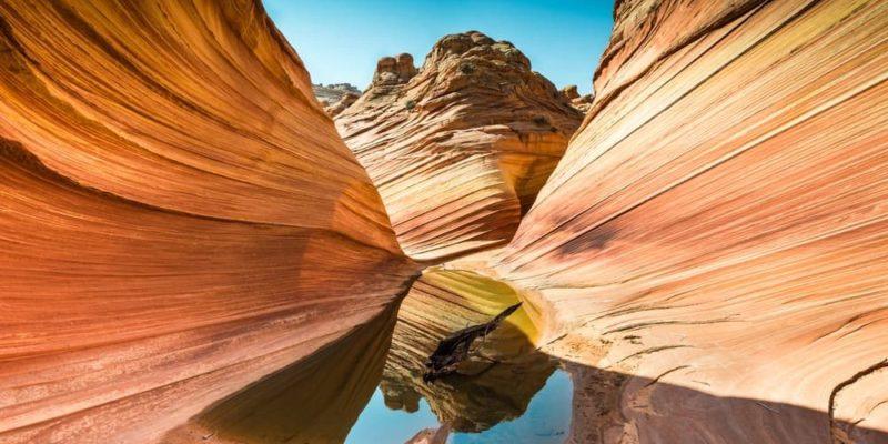 geologia ciencia suelo tierra