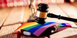 Igualdad de Derechos