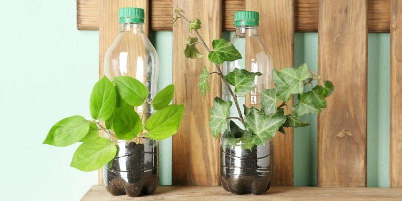 las tres r ecologia reutilizar
