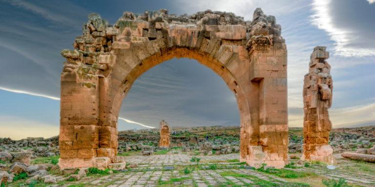 mesopotamia historia civilizacion babilonia