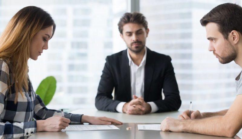 monogamia criticas divorcio