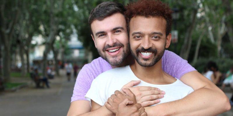 monogamia lgtb gay cultura