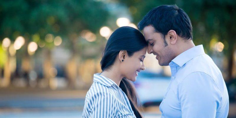 monogamia pareja amor