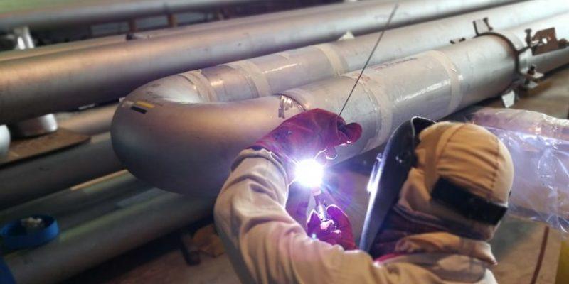 niquel metalurgia usos acero inoxidable aleaciones