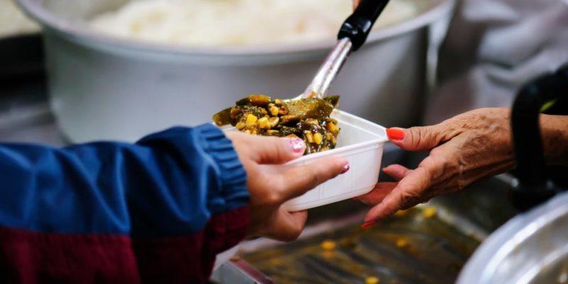 pobreza malnutricion