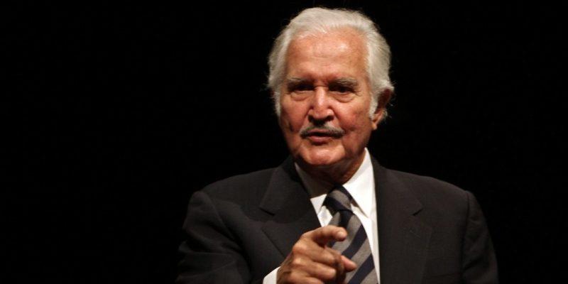 Carlos-Fuentes-boom latinoamericano literatura