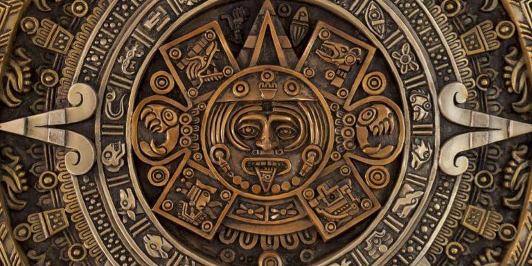 cultura azteca mexico historia