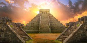 Cultura Maya